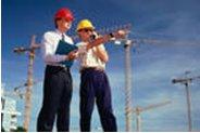 Экспертиза техники безопасности и охраны труда